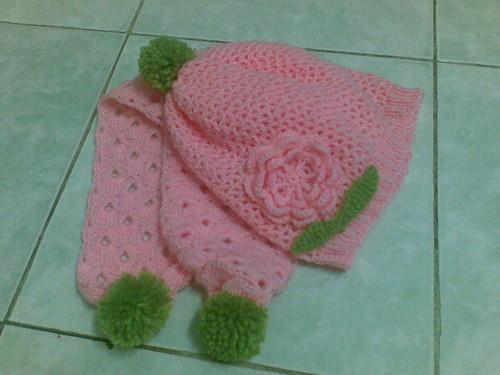 đan đồ cho Baby (huongman) - Page 6 4268726630_2cc75472ab