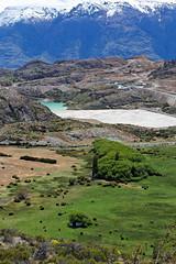 baudchon-baluchon-patagonie-sud-2