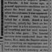 1912 Feb 15m