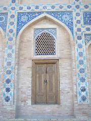 Uzbekistan Mausoleo Gur-e Amir Samarkanda 27 (Rafael Gomez - http://micamara.es) Tags: world heritage del de la tumba amir rey complex emir mausoleo humanidad patrimonio samarqand gur gor gure complejo samarcand uzbequistan samarkanda mausuleo samarcanda uzbekistán ph733 самарканд maqbarasi