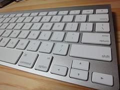 2010-01-12_22-28-30_DSC00548DSC-WX1