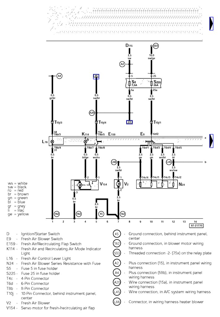 4280942516_808834f8e6_b 2000 vw beetle wiring diagram 99 vw beetle model diagram \u2022 free  at virtualis.co