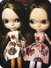 blair & tyne - 16/365