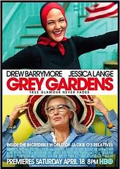600full-grey-gardens-poster