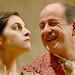 """Teatro Stabile, il piccolo mondo borghese indagato da Toni Servillo in """"Trilogia della villeggiatura"""""""
