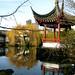 Walking Tour of Gastown & Chinatown