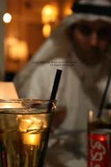 [13/365] (Munirah AlShuwaier) Tags: red white ice apple yellow cola coca