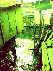 011420101606 copy (angeltm) Tags: poverty philippines shanty dagatdagatan
