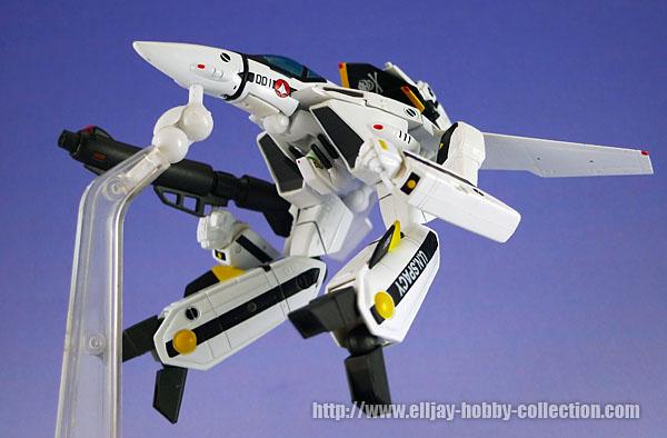 VF-1S (9)
