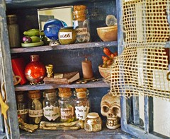 The Spooky Cabinet of the Really Bad Witch Who Was Killed by Hansel and Gretel ~ 1:12 Scale (Enchanticals~ Death in Family) Tags: wood blue fairytale bells children keys skull star mirror miniature bottles furniture handmade witch small evil spooky human bones horror foundobjects collectible homedecor dollhouse dioramas tinypeople findings littlethings hanselandgretel miniaturedoor oneinchscale etsylove roomboxes 112thscale dollhouseminiature onetwelfthscale etsyartists etsyteams minimakers dontmakeascene faeteam damteam scaledollhouseminiature teammids enchanticals miniaturedollhousescale minitreasures handcraftedminiatures enchanticalsetsy cabinetwithdoors miniaturesindollhousescale miniaturecollector 112scaledollhousescale dollhousesandminiaturesforthem addictedtominis fantasydollhousesandminiatures miniaturesgeneral alteredboxesminiatures fantsycrafts etsysellersonflickr estsyhandmadeandvintage 112thscaleonetwelfthscale