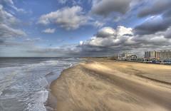 "Scheveningen Beach • <a style=""font-size:0.8em;"" href=""http://www.flickr.com/photos/45090765@N05/4297932262/"" target=""_blank"">View on Flickr</a>"