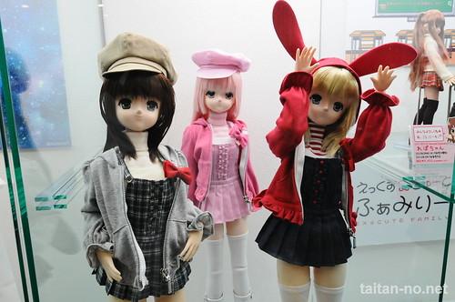 DollShow27-DSC_2308