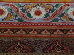marrakech 5 nov 08 115 (AngelasTravels) Tags: morocco bahia moorish marrakech stucco riad zellij andalucian bahiapalace palaisbahia marrakechbahia5nov08