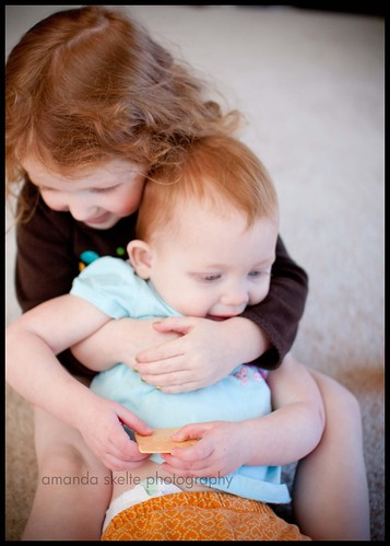 sisterly love5