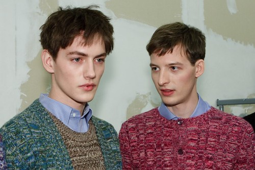 Albert Kraup3029_FW10_Milan_PRADA BS(Dazed Digital)