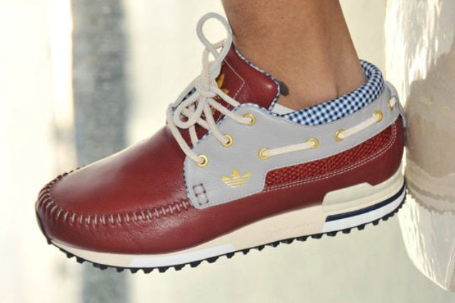 ShoeGallery-x-Upset-Gentlemen-x-adidas-ZX-700-Boat-001