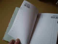 507 :) agenda