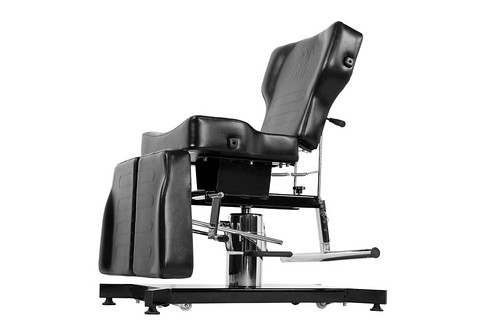 img_5217  sc 1 st  tattoo supply reviews & TatSoul 370 Tattoo Chair Review « TATTOO SUPPLY REVIEWS
