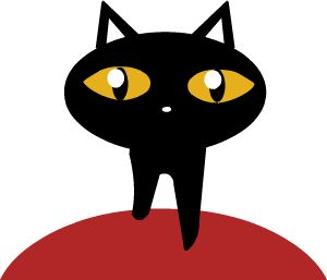 imagen para descargar gratis de un gato urbano, picture urban cat free download