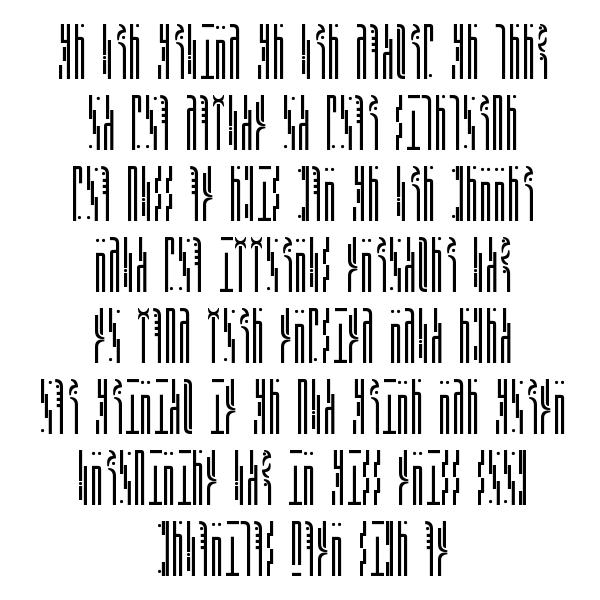 Printable Letters B | Letter B for Kids | Printable