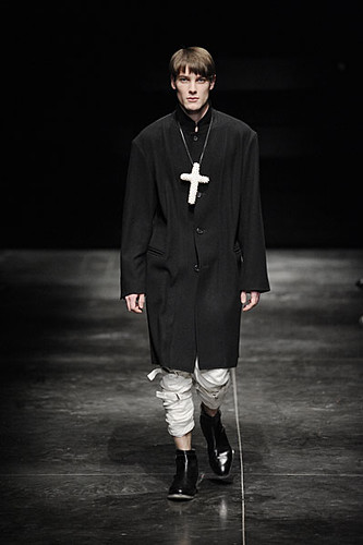 James Hampson3101_FW10_Paris_Blaak(nikestav10@mh)