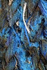 Miniloc (fredbiggar) Tags: el nido palawan miniloc
