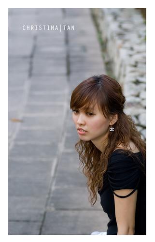 Christina7