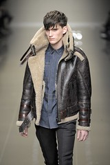 FW10_Milan_Burberry Prorsum(first VIEW)0147_Sebastian Brice