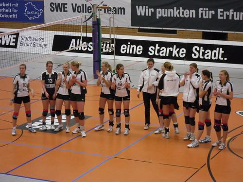 SWE II - Chemnitz II (4)