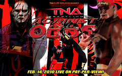 TNA Against All Odds 2010 (kikobluerose) Tags: sky people storm money pope robert jeff boys beer against beautiful aj james 3d team eric ray all view angle action kurt brother wrestling brian sting jerry von suicide velvet sean devon madison rhino daniels styles lacey mick ric hulk hogan total knobs inc nasty flair rayne foley nonstop odds dinero roode 2010 abyss morley wolfe jarrett dangelo the ppv tna sags desmonde payper