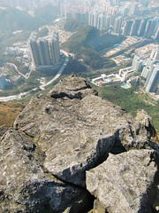 CIMG0047 (Ip Wan Lung) Tags:  kowloonpeak feingoshan