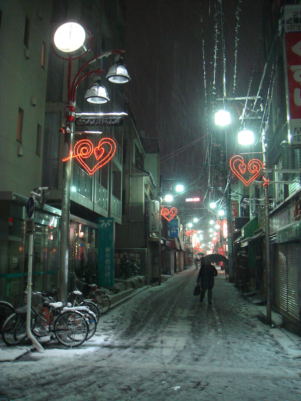 snow-in-tokyo00086