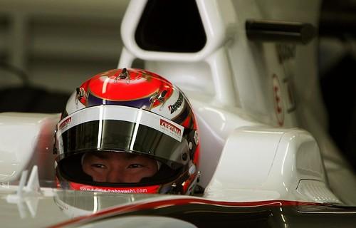 F1 Valencia Test 2010-144