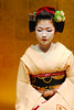 JSP_7251s (Jasper the Roclimbr) Tags: woman japan dance kyoto maiko geisha kimono naokazu 尚可寿