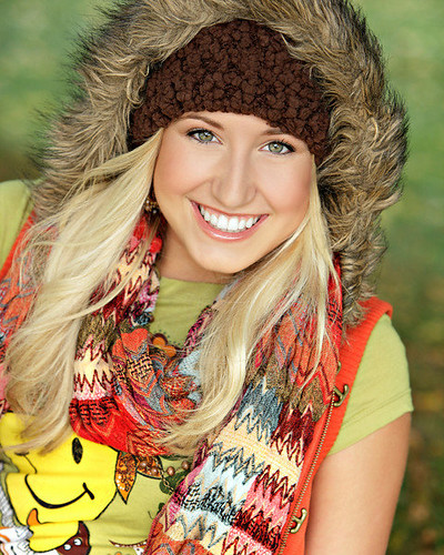 2-4-19 Katie Marak