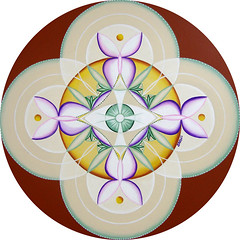 2010_Mandala_01 (Jaque Design) Tags: color cores design arte colorfull centro mandala vida olho artes decorativas decorao crculo pintura tela colorida mandalas jaque plsticas acrlica decorativa jaquedesign