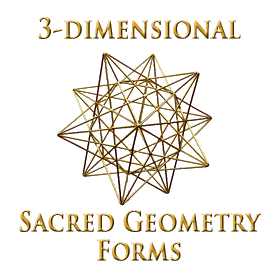 3-d-sacred-geometry-forms