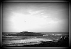 Ilha do Pessegueiro (antoninodias13) Tags: portugal mar gaivotas ruinas alentejo lendas costavicentina ilhadopessegueiro ilustrarportugal flickrestrellas