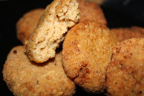 Tvp nuggets
