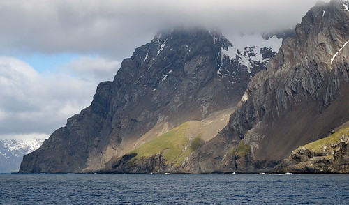 South Georgia Island_DSC4344 by jc_on_vacation
