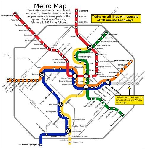 MetroMap_2-9-2010_1