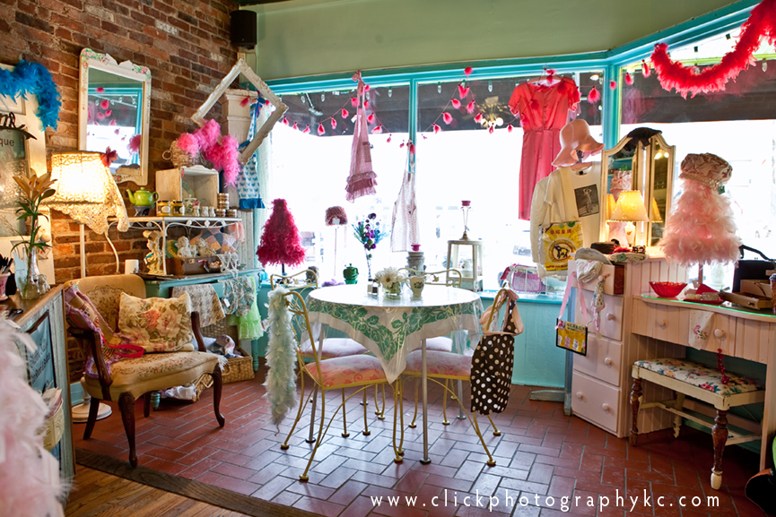 Shabby-Hatties-Tea-Room_Click_Photography_1002