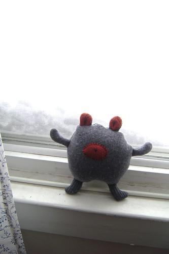 V day bug gift 016