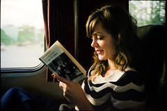 learning french (lolitanie) Tags: train washington jamie kodak wa 135 xa jas c41 400nc lolitanie jmluneau jamiehlyw