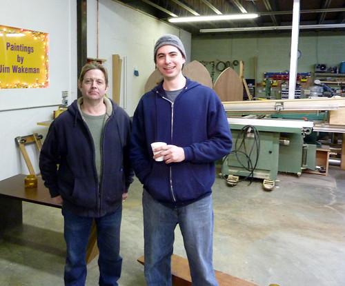 P1000745-2011-02-13-RAD-Cruise-Studio-2850-Jim-Wakeman- Zachary-Consorti