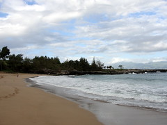 DSC00185 (JFCToronto) Tags: hawaii kapalua sbschampionship