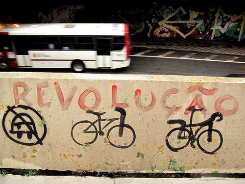 Praça do Ciclista 4