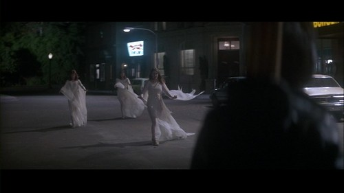 monster squad vamp brides