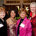 Jackie Safran|NC State Alumni Association Evening of Stars Gala