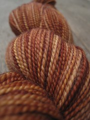 Adobe-2 (TheGirlCantHelpKnit) Tags: sock yarn sundara